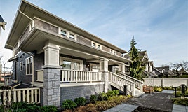 200-1775 W 16th Avenue, Vancouver, BC, V6J 2L9