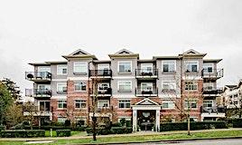 104-19530 65 Avenue, Surrey, BC, V4N 6M1
