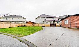 6186 175b Street, Surrey, BC, V3S 4V6