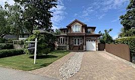 2859 Mckenzie Avenue, Surrey, BC, V4A 3H5