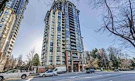 1607-13380 108 Avenue, Surrey, BC, V3T 0E7