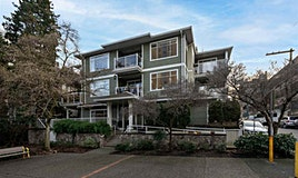 203-1012 Broughton Street, Vancouver, BC, V6G 2A6