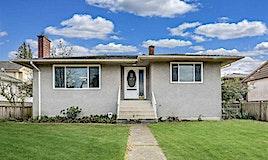 7412 Imperial Street, Burnaby, BC, V5E 1N9