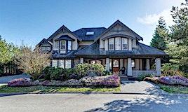 6 Kingswood Court, Port Moody, BC, V3H 5H9