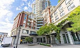 318-4028 Knight Street, Vancouver, BC, V5N 5Y8
