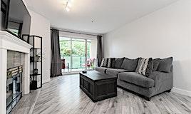 301-2964 Trethewey Street, Abbotsford, BC, V2T 4H4