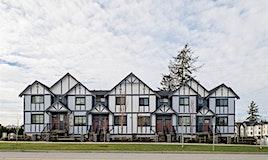 19-16361 23a Avenue, Surrey, BC, V3Z 0V9