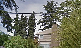 1901 River Drive, New Westminster, BC, V3M 2A7