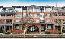 211-18755 68 Avenue, Surrey, BC, V4N 0Z9