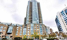 205-1188 Quebec Street, Vancouver, BC, V6A 4B3