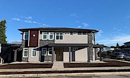 32575 Lissimore Avenue, Mission, BC, V2V 2T7