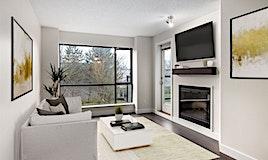 350-10838 City Parkway, Surrey, BC, V3T 5X9
