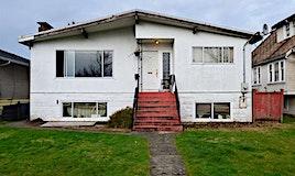1193 E 54th Avenue, Vancouver, BC, V5X 1M1