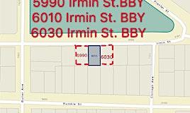 6010 Irmin Street, Burnaby, BC, V5J 1Z1