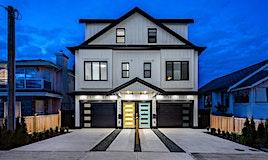 2063 E 36th Avenue, Vancouver, BC, V5P 1C9