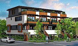 2284 E 33rd Avenue, Vancouver, BC, V5N 3G1