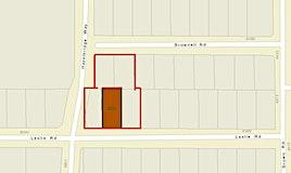 8231 Leslie Road, Richmond, BC, V6X 1E4
