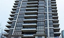 3002-2088 Madison Avenue, Burnaby, BC, V5C 6T5