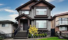 5906 Ormidale Street, Vancouver, BC, V5R 4R3