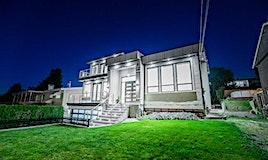 10940 129 Street, Surrey, BC, V3T 3J2
