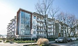 102-255 W 1st Street, North Vancouver, BC, V7M 3G8