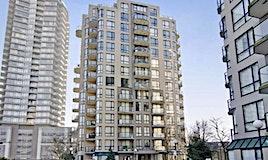 104-828 Agnes Street, New Westminster, BC, V3M 6R4