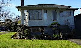 3565 Rupert Street, Vancouver, BC, V5M 3V9
