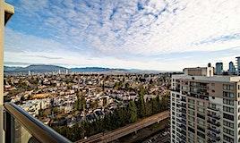 2510-5380 Oben Street, Vancouver, BC, V5R 6H7