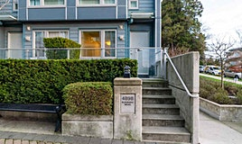 4898 Eldorado Mews, Vancouver, BC, V5R 0B1
