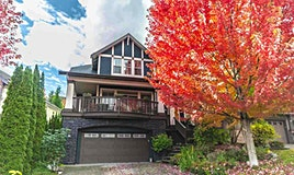 131 Maple Drive, Port Moody, BC, V3H 0A8