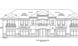 18065 29a Avenue, Surrey, BC, V3Z 9V2