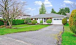 8623 11th Avenue, Burnaby, BC, V3N 2P9
