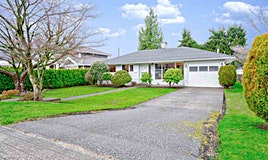 8623 11th Avenue, Burnaby, BC, V3N 2P9