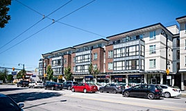 308-2239 Kingsway, Vancouver, BC, V5N 0E5