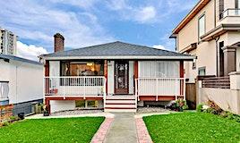 8005 Prince Albert Street, Vancouver, BC, V5X 3Z9