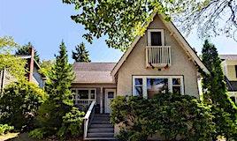 3250 W 36th Avenue, Vancouver, BC, V6N 2R7