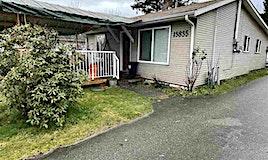 13835 Brentwood Crescent, Surrey, BC, V3R 5L7