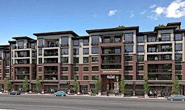 507-11865 227th Street, Maple Ridge, BC, V2X 6H8