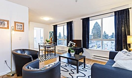 403-189 Ontario Place, Vancouver, BC, V5W 4C6