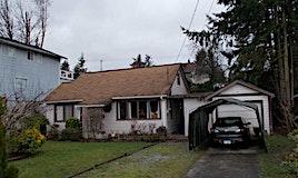 32927 First Avenue, Mission, BC, V2V 1E9
