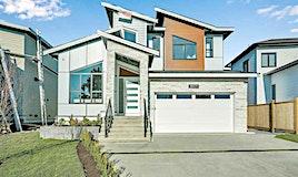 18771 62a Avenue, Surrey, BC, V3S 7V8