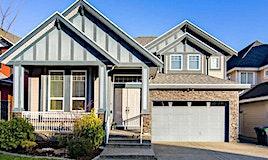 8136 145 Street, Surrey, BC, V3S 9J7
