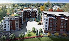406-11703 Fraser Street, Maple Ridge, BC, V2X 2L8