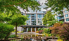 404-4685 Valley Drive, Vancouver, BC, V6J 5M2