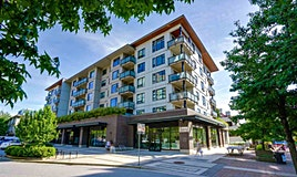 PH 601-123 W 1 Street, North Vancouver, BC, V7M 0E5