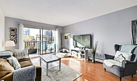 311-131 W 4th Street, North Vancouver, BC, V7M 3C8