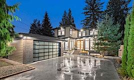 1063 Belvedere Drive, North Vancouver, BC, V7R 2C6