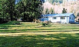 50672 O'byrne Road, Chilliwack, BC, V4Z 1B5