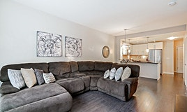 308-14358 60 Avenue, Surrey, BC, V3X 0G3
