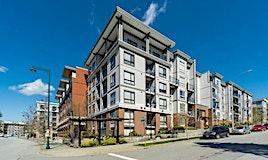 424-13733 107a Ave Avenue, Surrey, BC, V3T 0B7